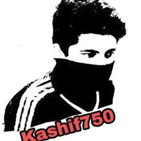 Kashif750yt