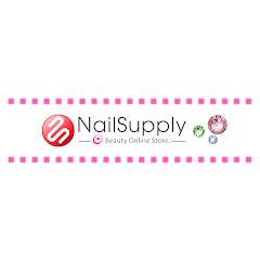 ネイルサプライ 公式 NailSupply