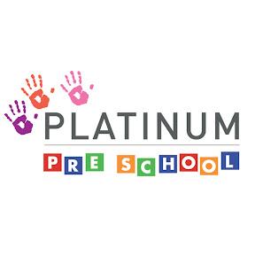 Platinum Pre School