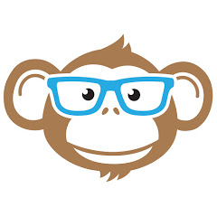 MonkeySee