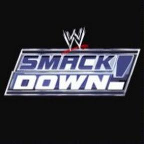 Smack Down