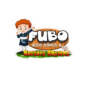 FUBO - Kids Songs And Nursery Rhymes