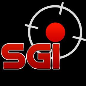 Sekolah Gaming Indonesia - SGI