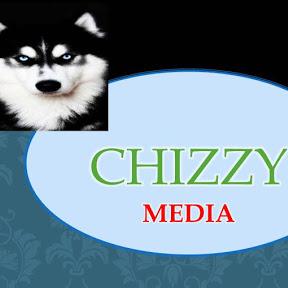 CHIZZY Media