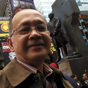Philippine Retirement & Travels