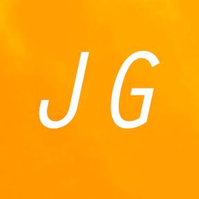 JG Soccer