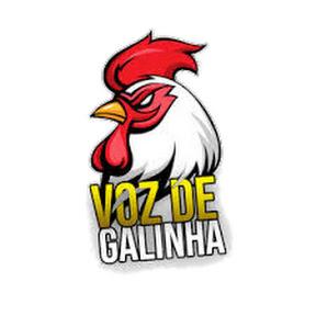 VOZ DE GALINHA