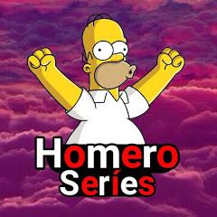 Homero Series
