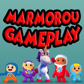 Marmorou Gameplay