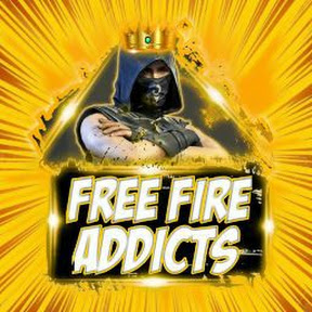 freefire addicts