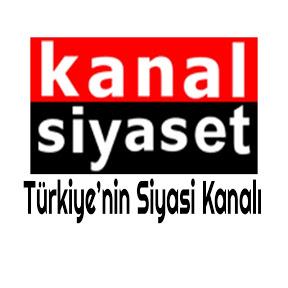Kanal Siyaset