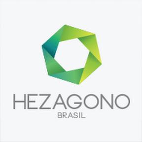 Hezagono Brasil Publicidade