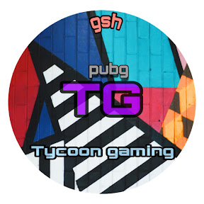 Tycoon Gaming