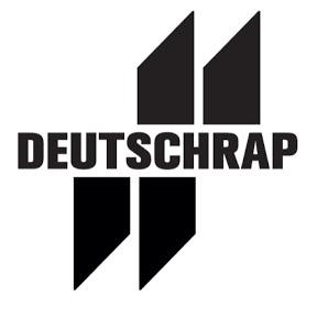 Deutschrap Leaks