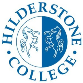 HilderstoneCollege