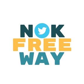 Nok Freeway