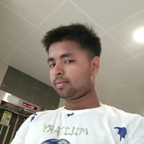 Arif Naeem Official