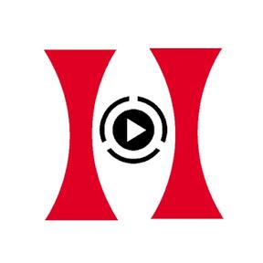 Hitech Studio HD