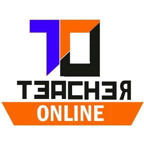 Teacher Online