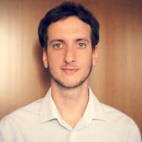 Alberto Giannone - Sperimentatori
