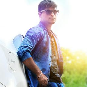 Satham Hussain