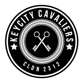 Keycity Cavaliers