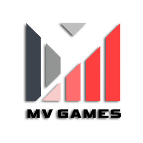 MV Games