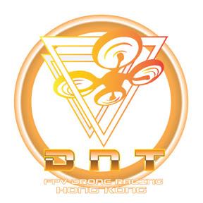 DNT FPV Drone Hong Kong Association