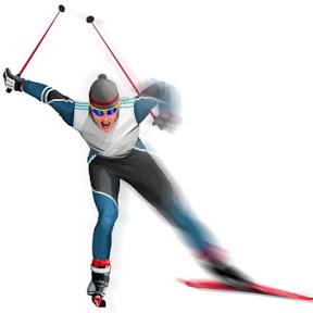 Sport Online HD
