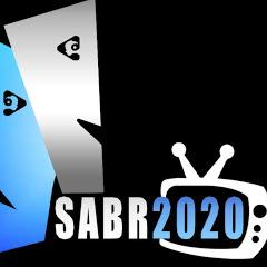 sabr 2020