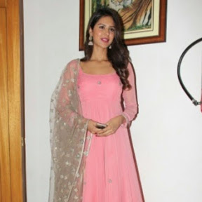 Aaila Khan