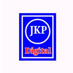 JKP Digital