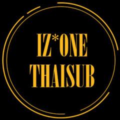 IZ*ONE THAISUB #เป๊ปซี่ซับ