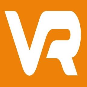360 видео и геймплей игр для VR очков