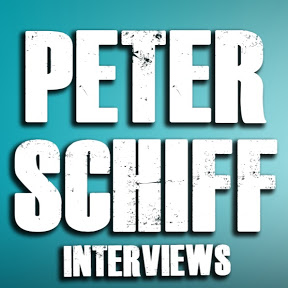Peter Schiff Interviews