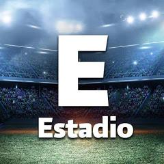 Estadio EC