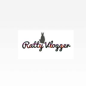 Ratty Vlogger