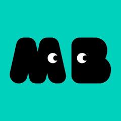 MamBob TV - แหม่มบ๊อบ ทีวี