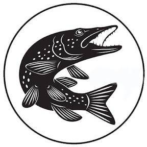 Ямал Рыбалка