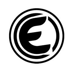 Esoteric Inc