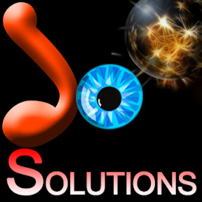 ১০ Solutions