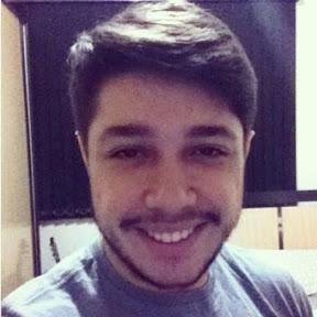 Felipe Vilas Boas