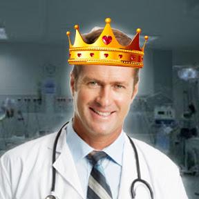Medical King