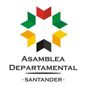 Asamblea Santander