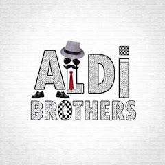 Aldi Brothers