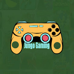 Jungo Gaming