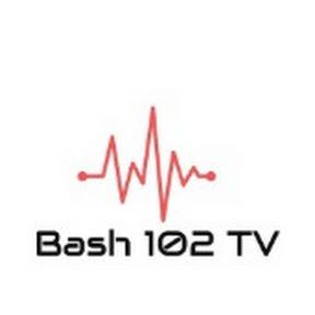 Bash 102