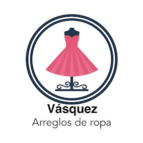 Modista Vasquez