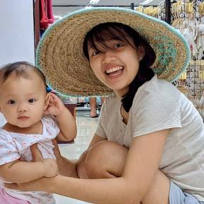 Việt An ở Sing