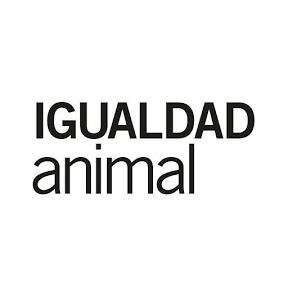 Igualdad Animal